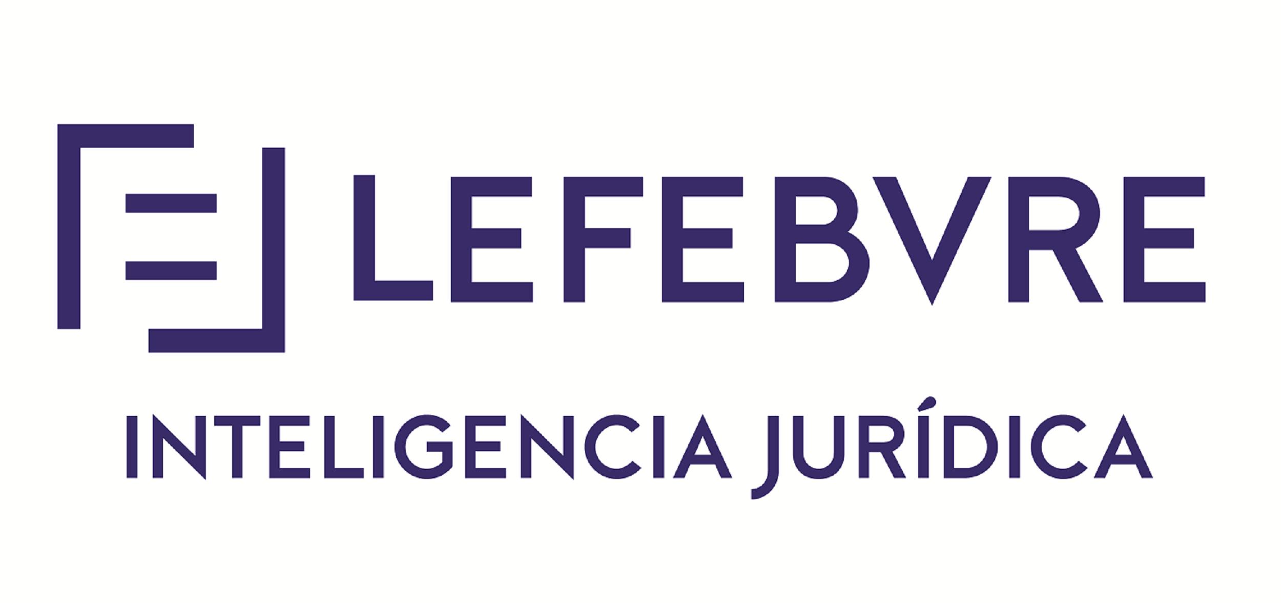 Ideacción, innovación en cadena, la iniciativa colaborativa de Lefebvre para promover la innovación