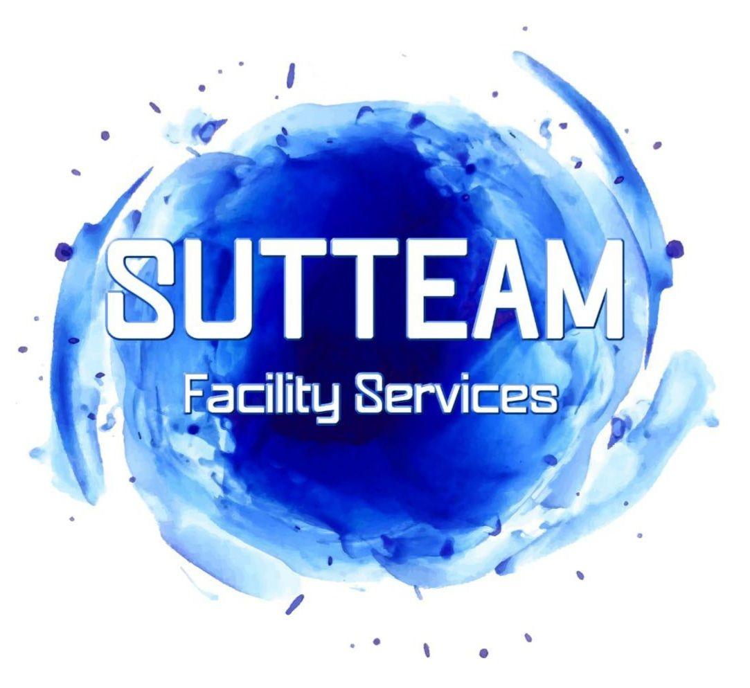 SUTTEAM Facility Services, líder en la prestación de servicios generales, desembarca en España y Portugal