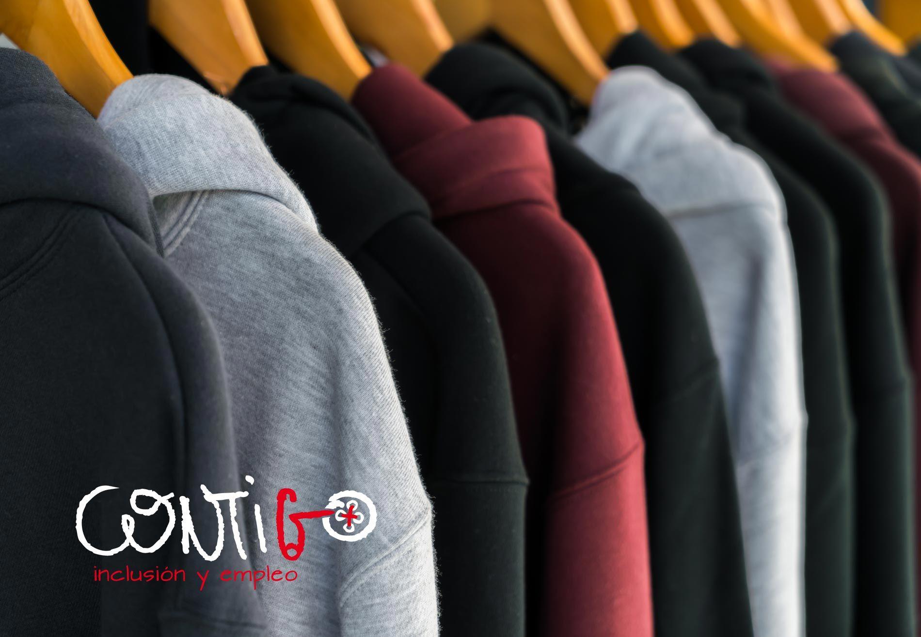 Tiendas Contigo estrena nueva web