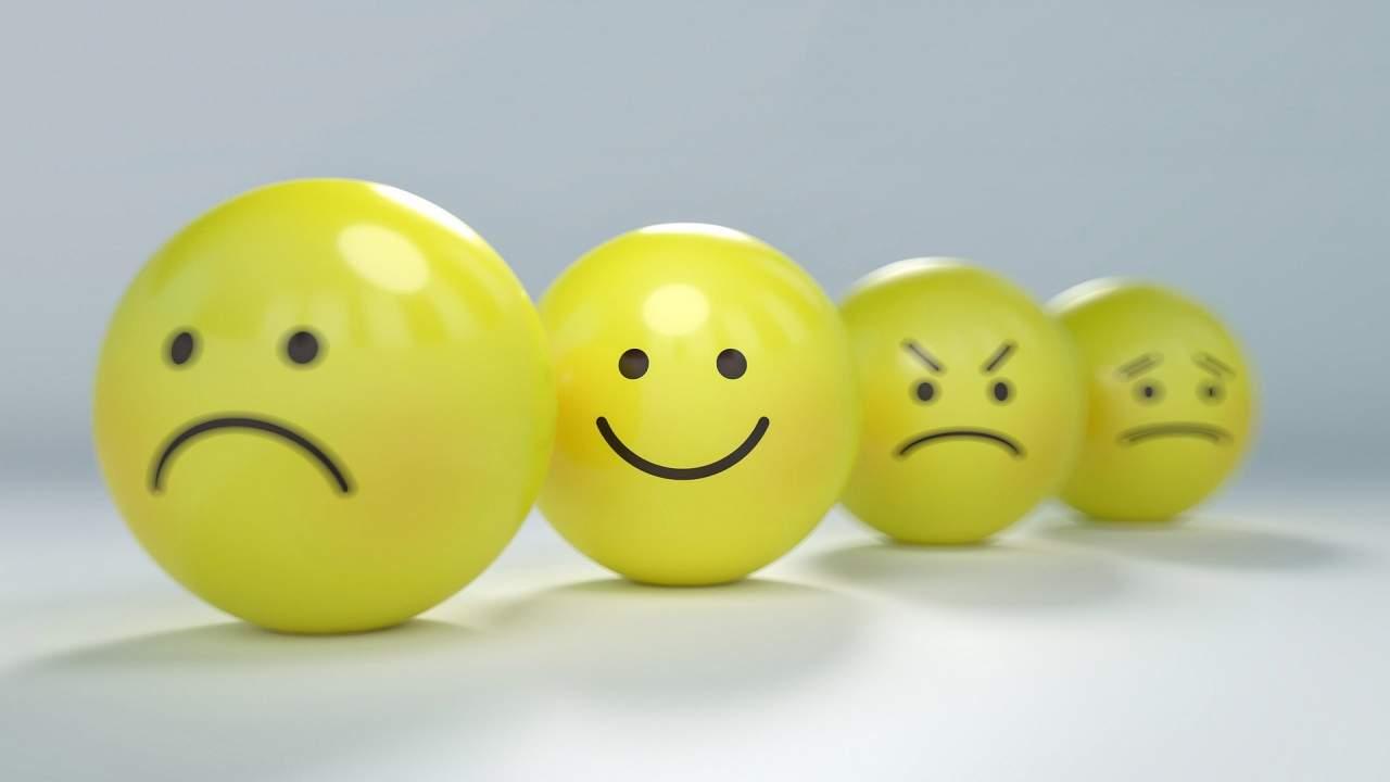 ¿Cómo gestionar mis emociones?