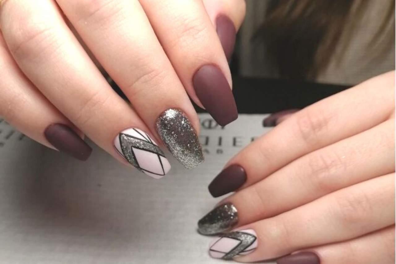 El salón de uñas en Valencia que es tendencia: DID Nails & Beauty