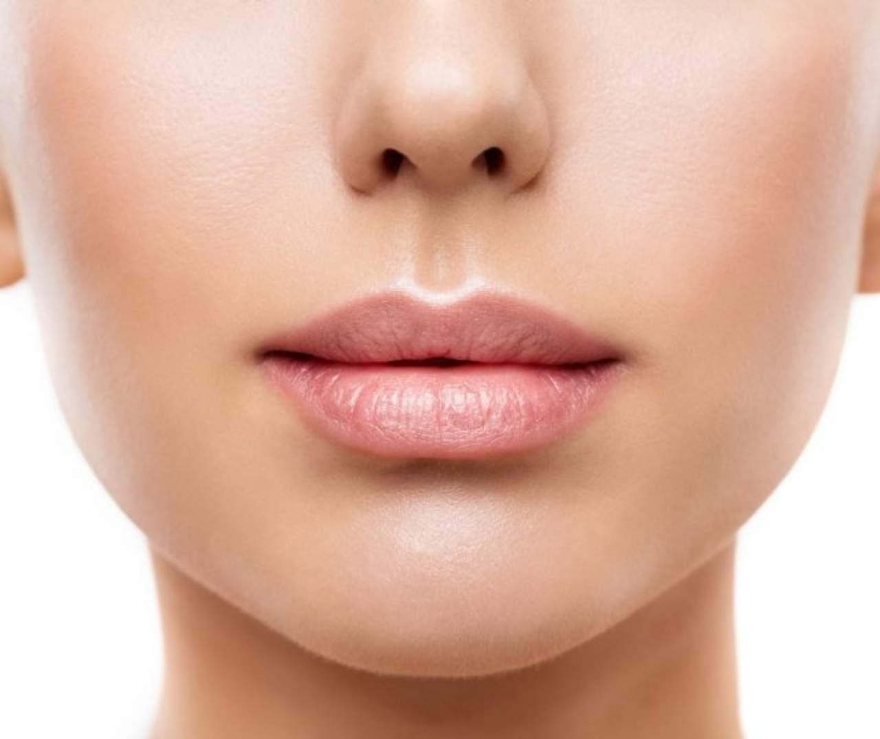 La tendencia de la hidratación labial en las clínicas de medicina estética en Barcelona