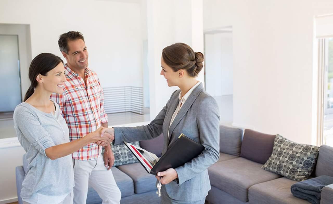 Los mitos sobre las agencias inmobiliarias