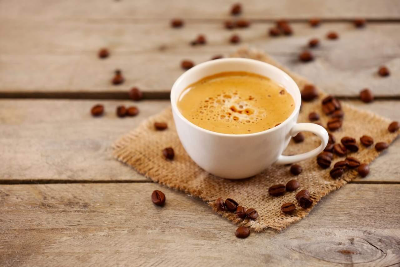 Cápsulas de café biodegradables de VillaVictoria® compatibles con Nespresso®