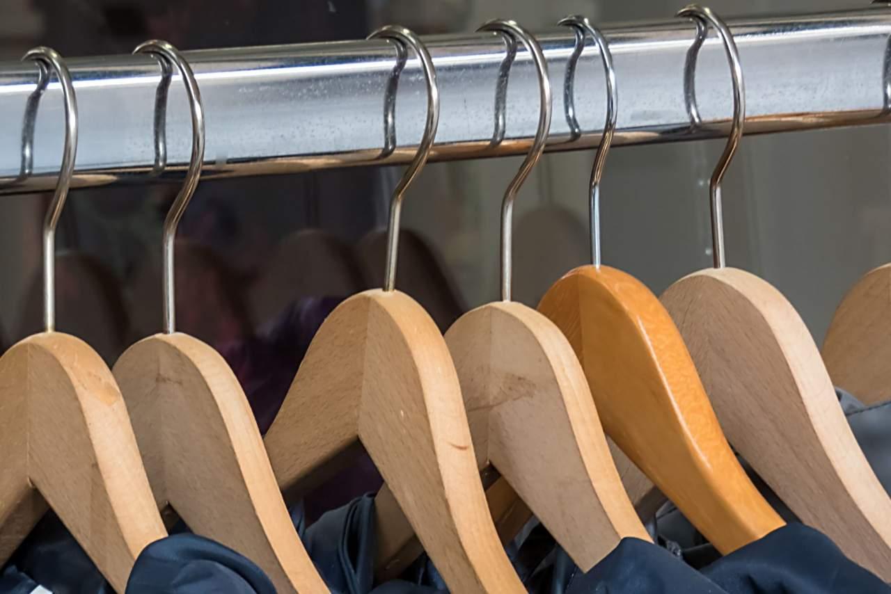 Cuáles son las tendencias de moda de mujer 2021 por Boutique Linode