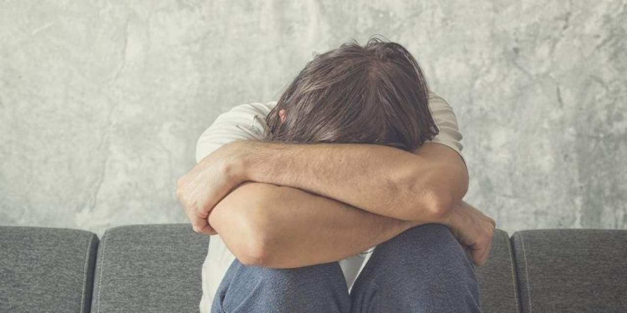 ¿Cómo afrontar las malas noticias para lograr una vida feliz?