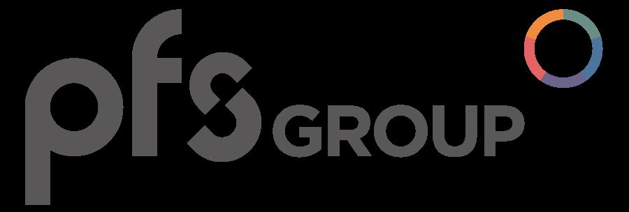pfsGROUP adquiere Waavi para mejorar sus capacidades de innovación y de creación de negocios digitales