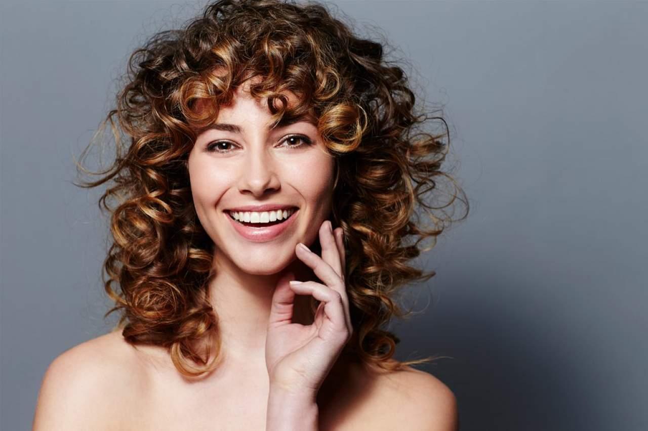 Todos los consejos sobre el método Curly