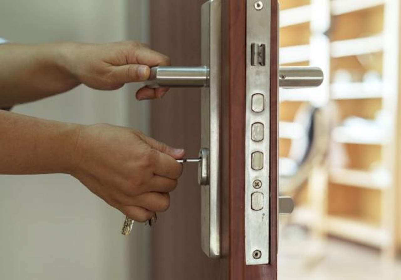Las mejores cerraduras de alta seguridad en Lleida