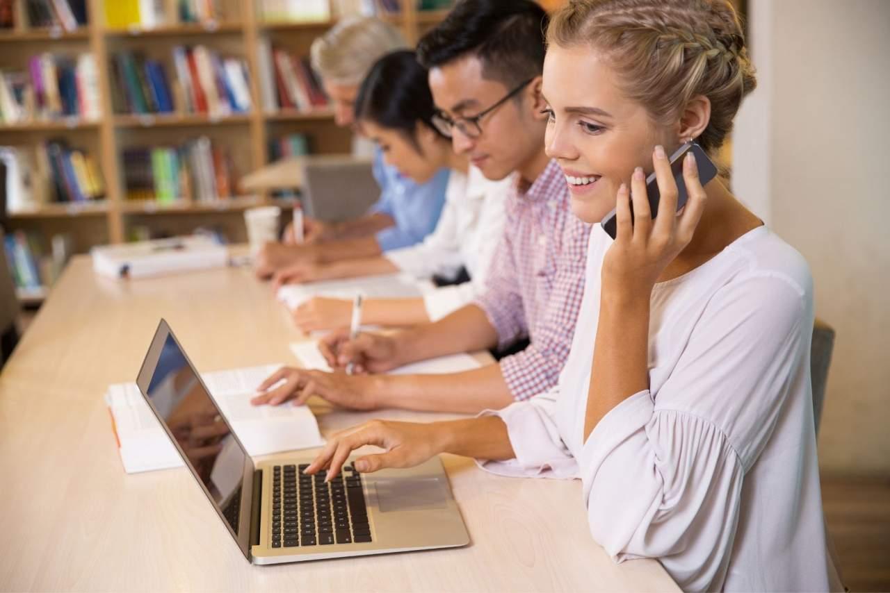 SETROI: Posicionamiento en Internet y aparición en periódicos digitales