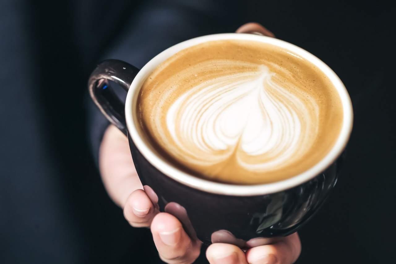 Cuáles son los beneficios del café: Cápsulas biodegradables y compostables Villavictoria® compatibles con Nespresso®
