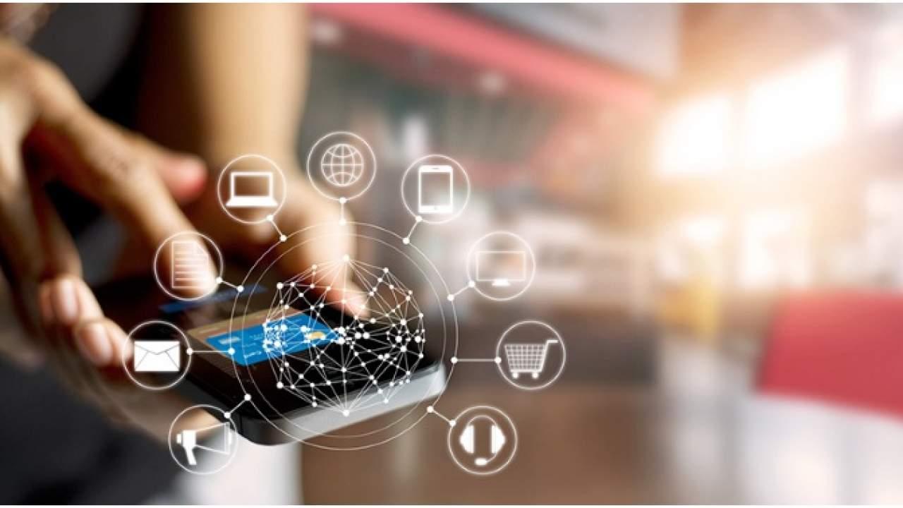 ¿Qué estrategia digital empezar en empresa en Andalucía?
