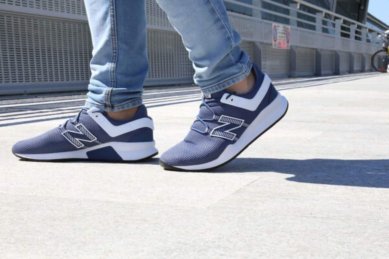 DIONZE: zapatos online de primeras marcas baratos