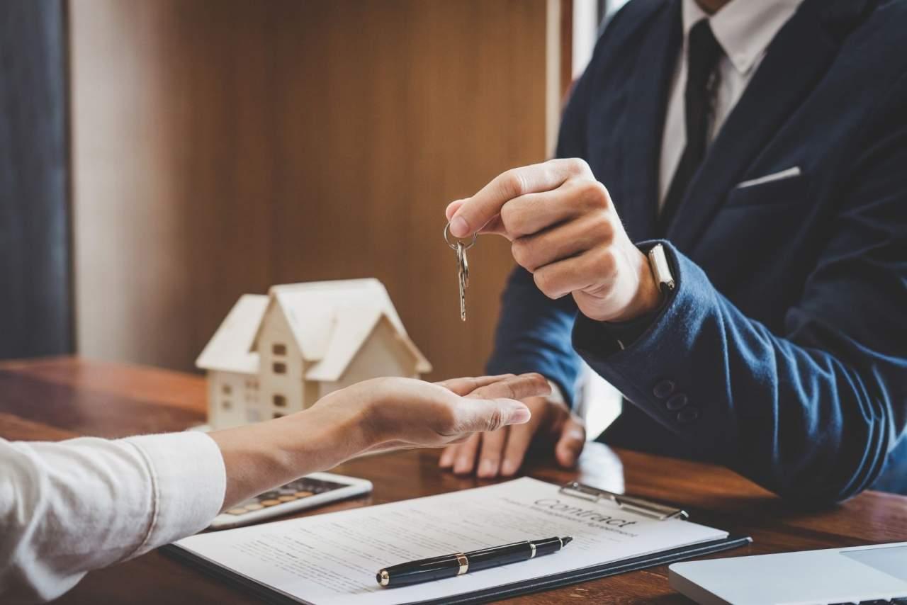 Mejor Inmobiliaria Alcalá de Henares: Adopta Tu Casa