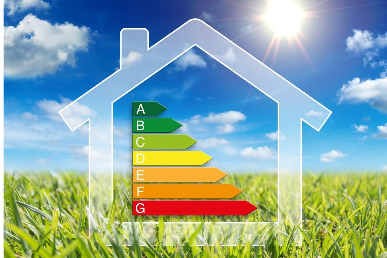 Gestión de consumo energético en la vivienda gracias a Stechome