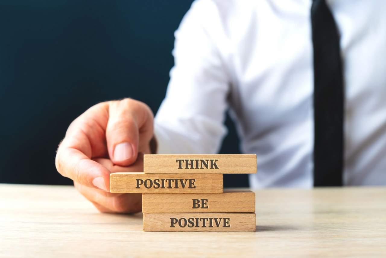 """""""Si nos enseñaran a perder, ganaríamos siempre"""" comentarios para un desarrollo personal y una vida feliz"""