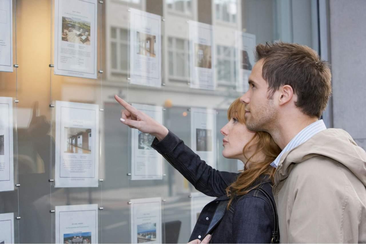 La mejor inmobiliaria para pisos en Santander: Marisol Ceballos