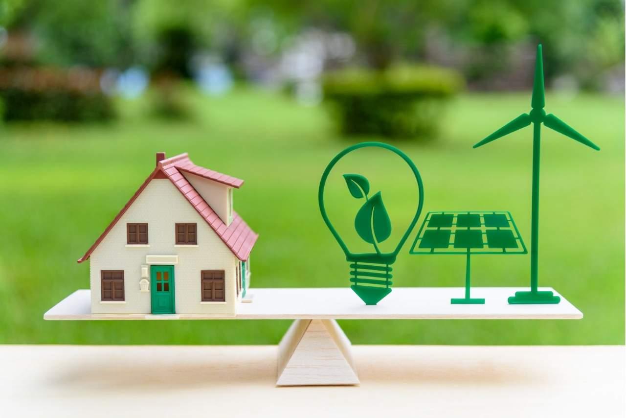 La eficiencia energética es el camino a un futuro sustentable: Yo lo se Hacer