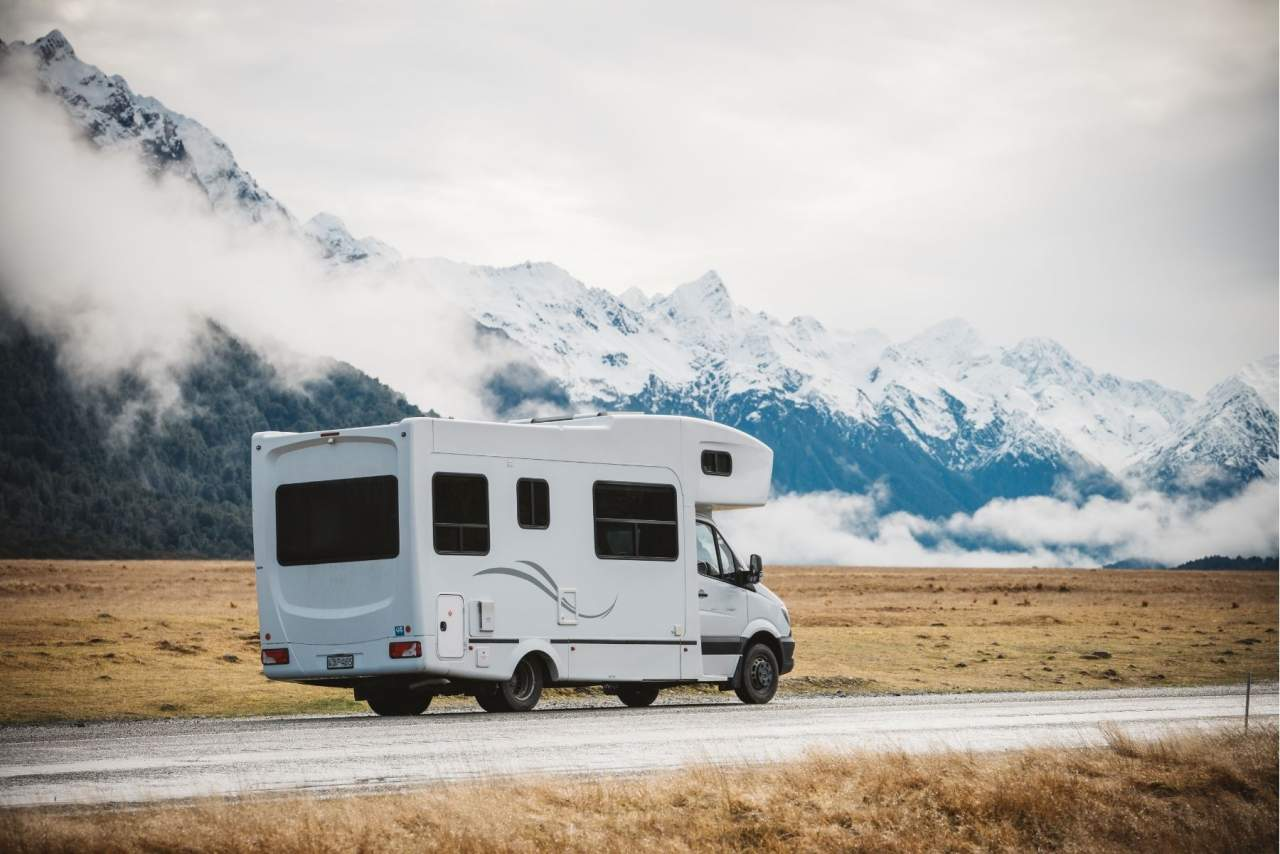 ¿Qué Calefacción Instalar en Camper? Nomad Homologaciones