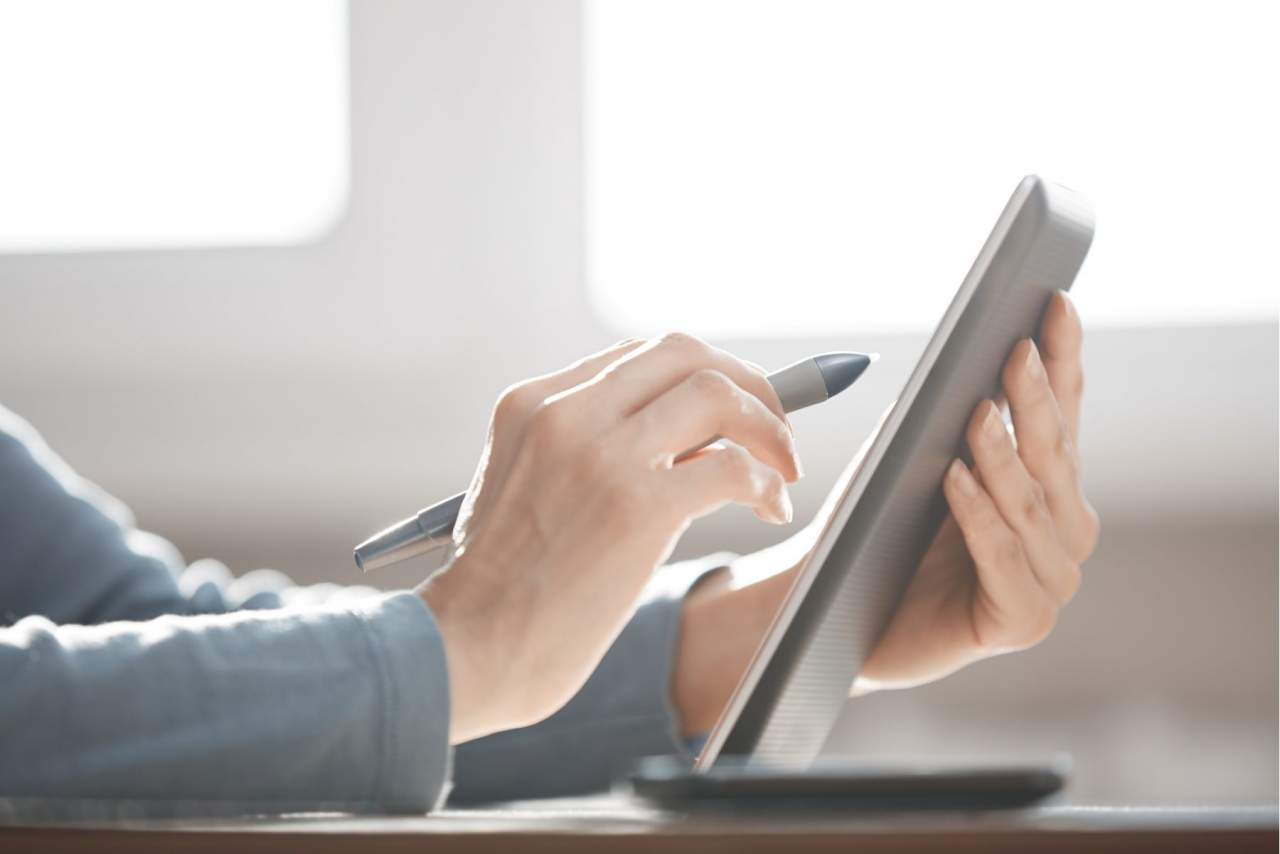 Se pueden digitalizar todos los negocios