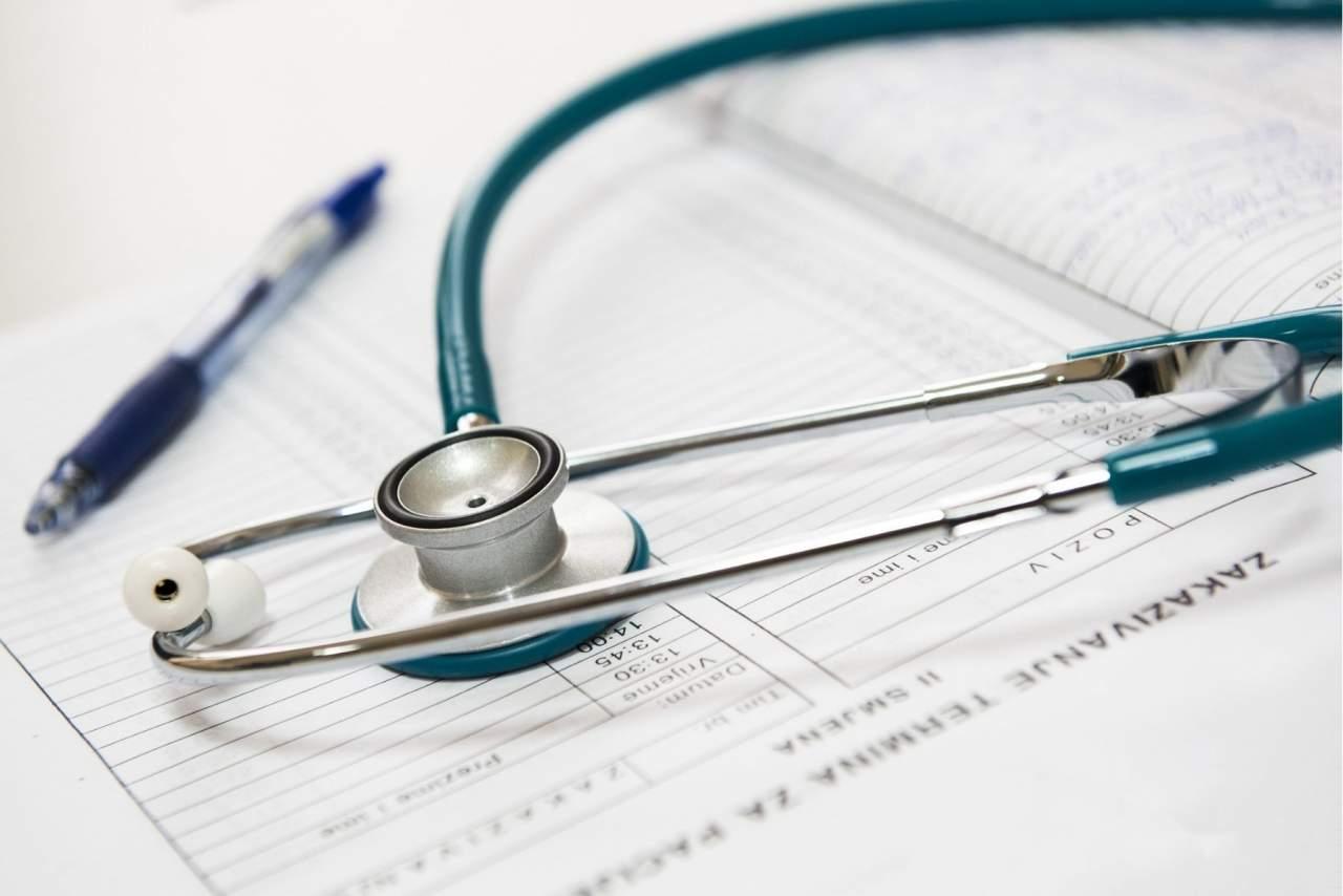 Alquiler de despacho médico por horas en Barcelona: Bufetmedic Sepúlveda es el centro recomendado para ello