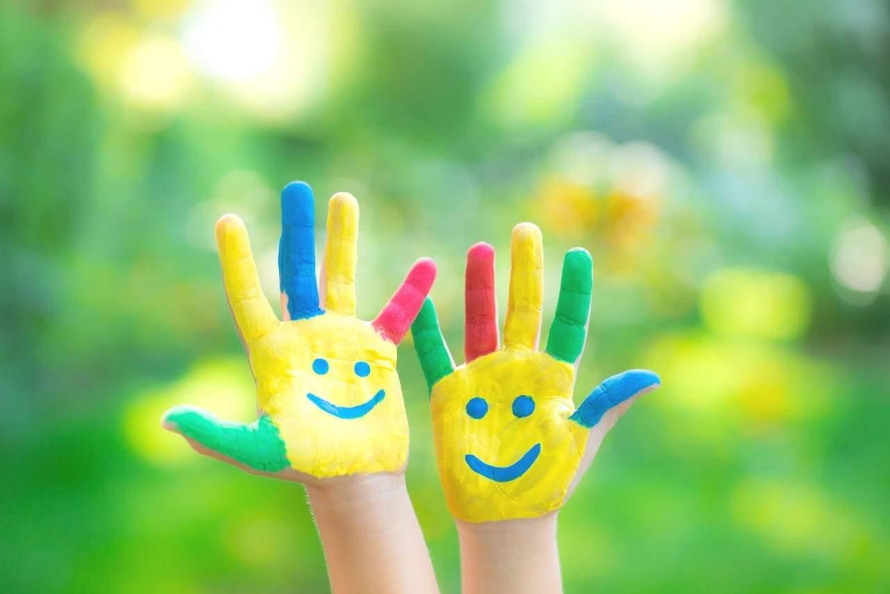 Cinco motivos por los que sonreír en 2021 y reforzar el desarrollo personal: Una Vida Feliz