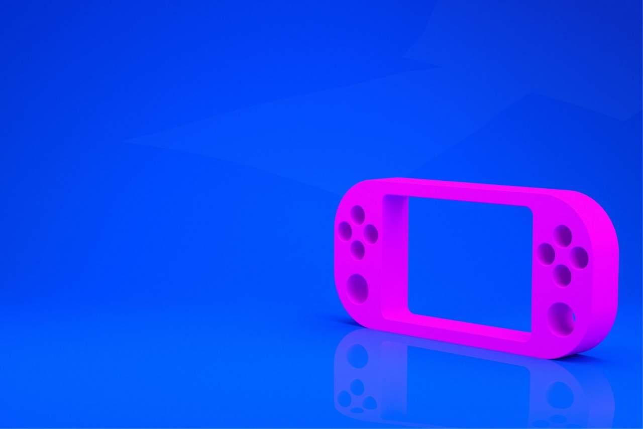 La Wii U de segunda mano disponible en El Gigante de los Empeños