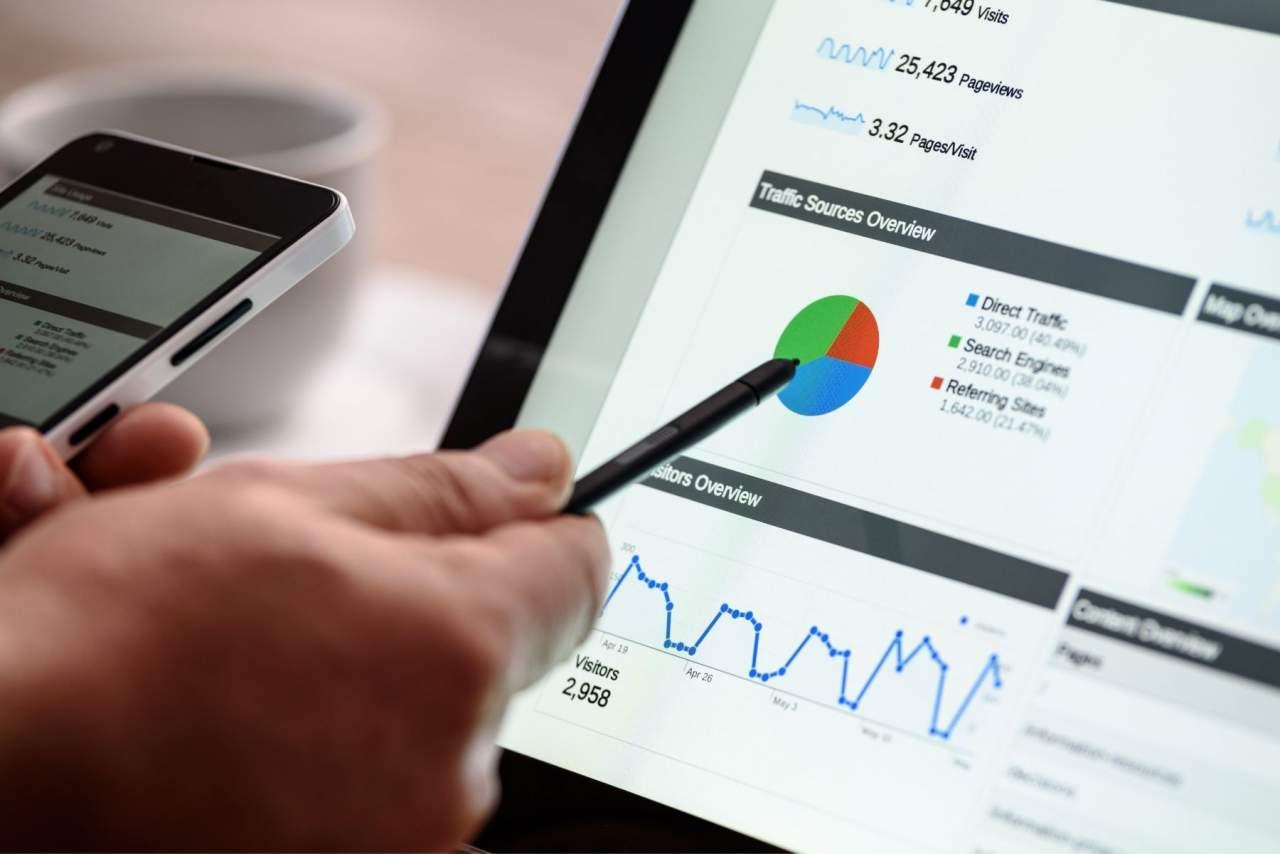 Las tendencias en contenido de redes sociales en 2021 por Lebeu Marketing
