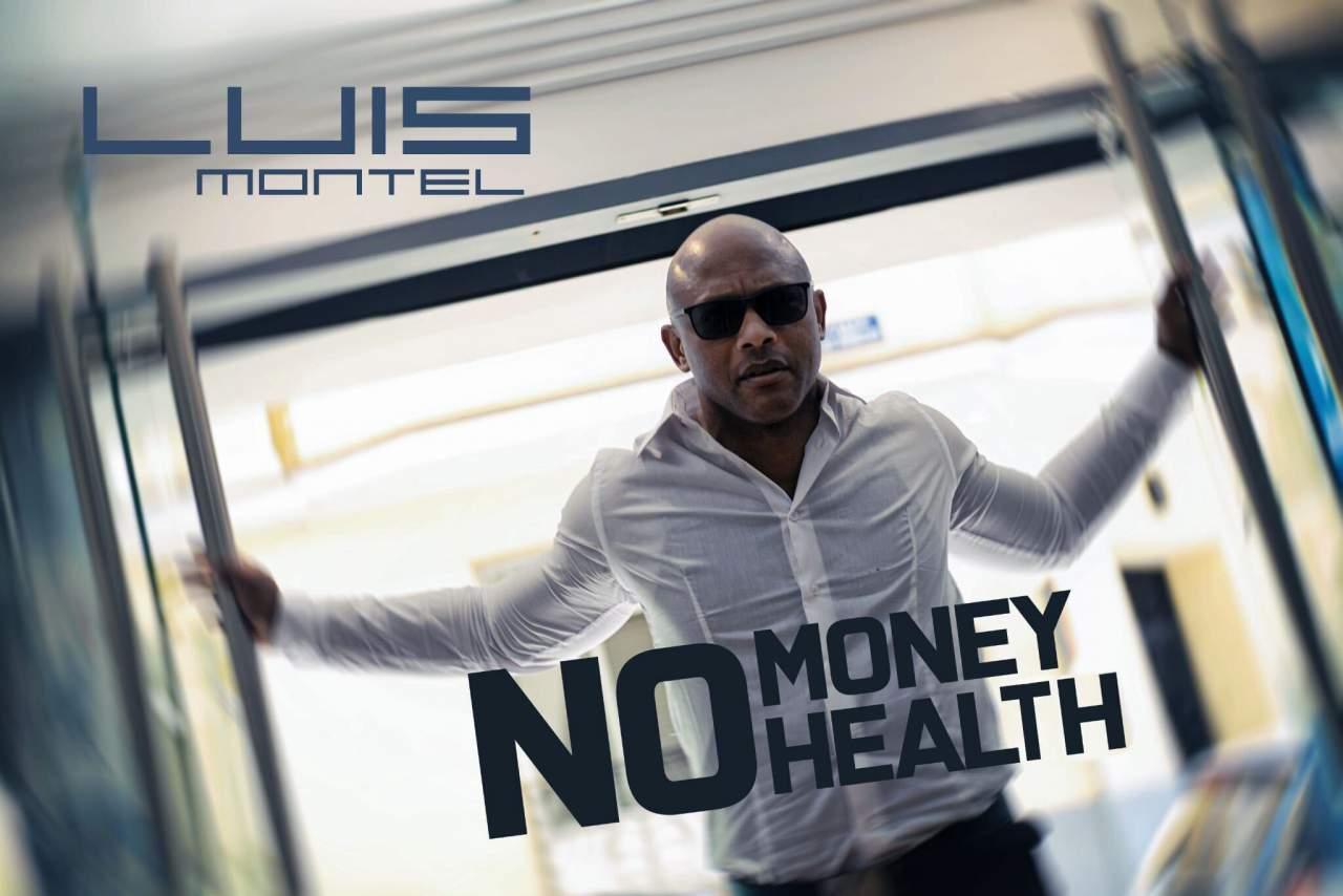El Doctor Luis Manuel Montel asegura que una buena relación con el dinero alarga la vida