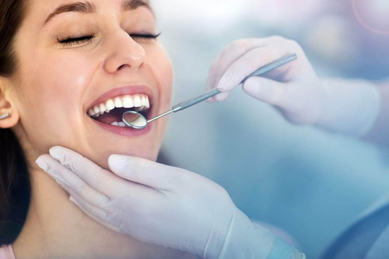 Helident, clínica dental en Sevilla centro