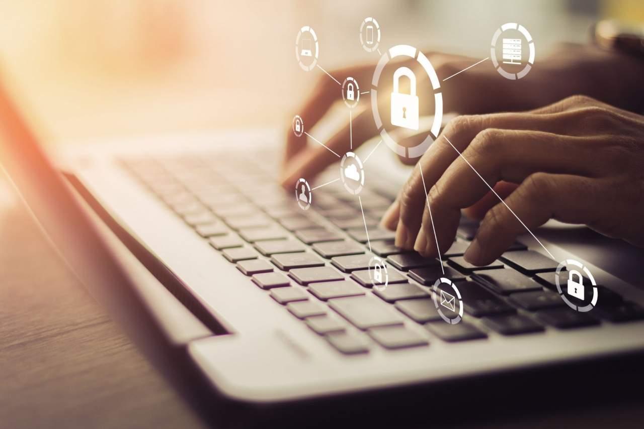 Leyes a las qué atenerse por consultoría protección de datos Proyecto Data