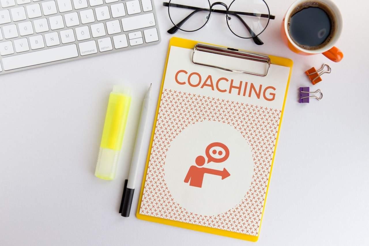 Coaching Barcelona, el punto de partida hacia una transformación personal