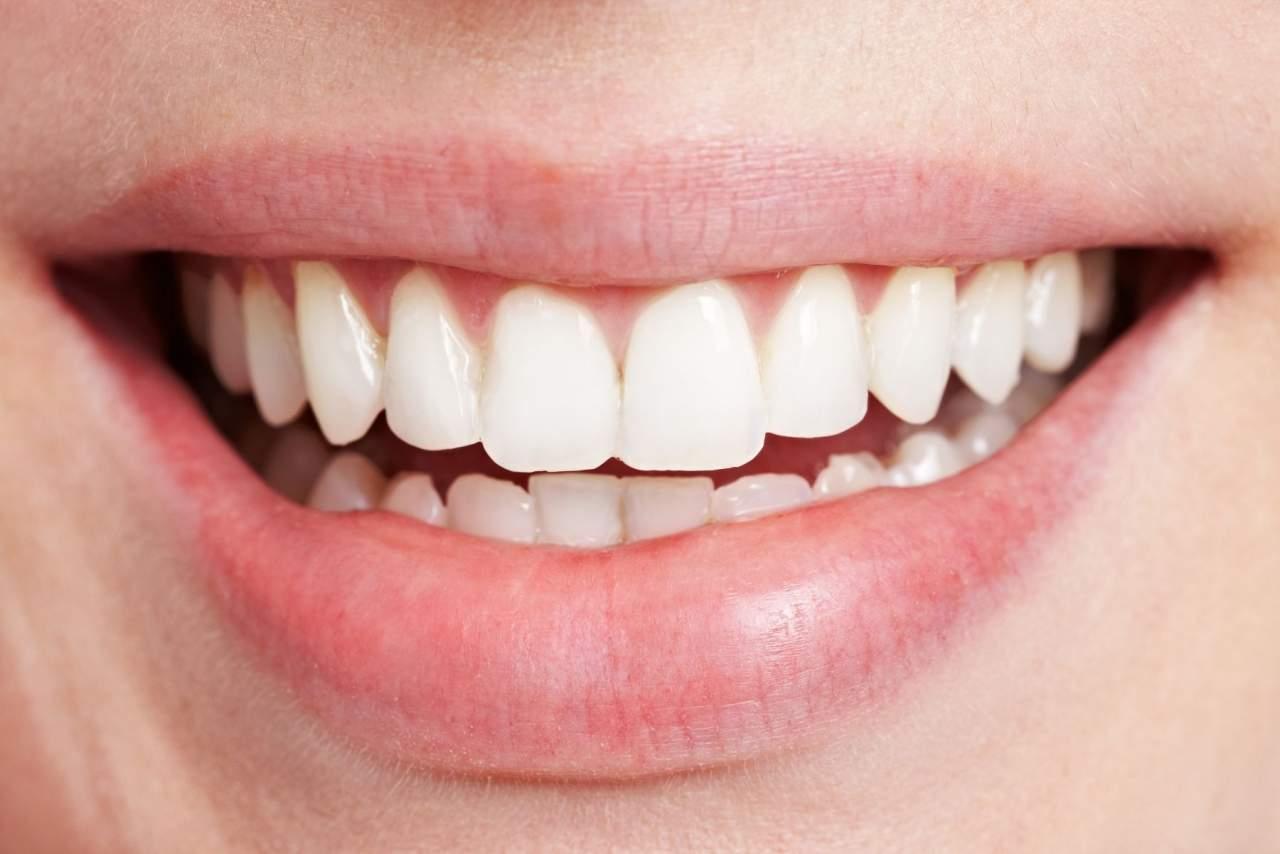 Cursos odontología online