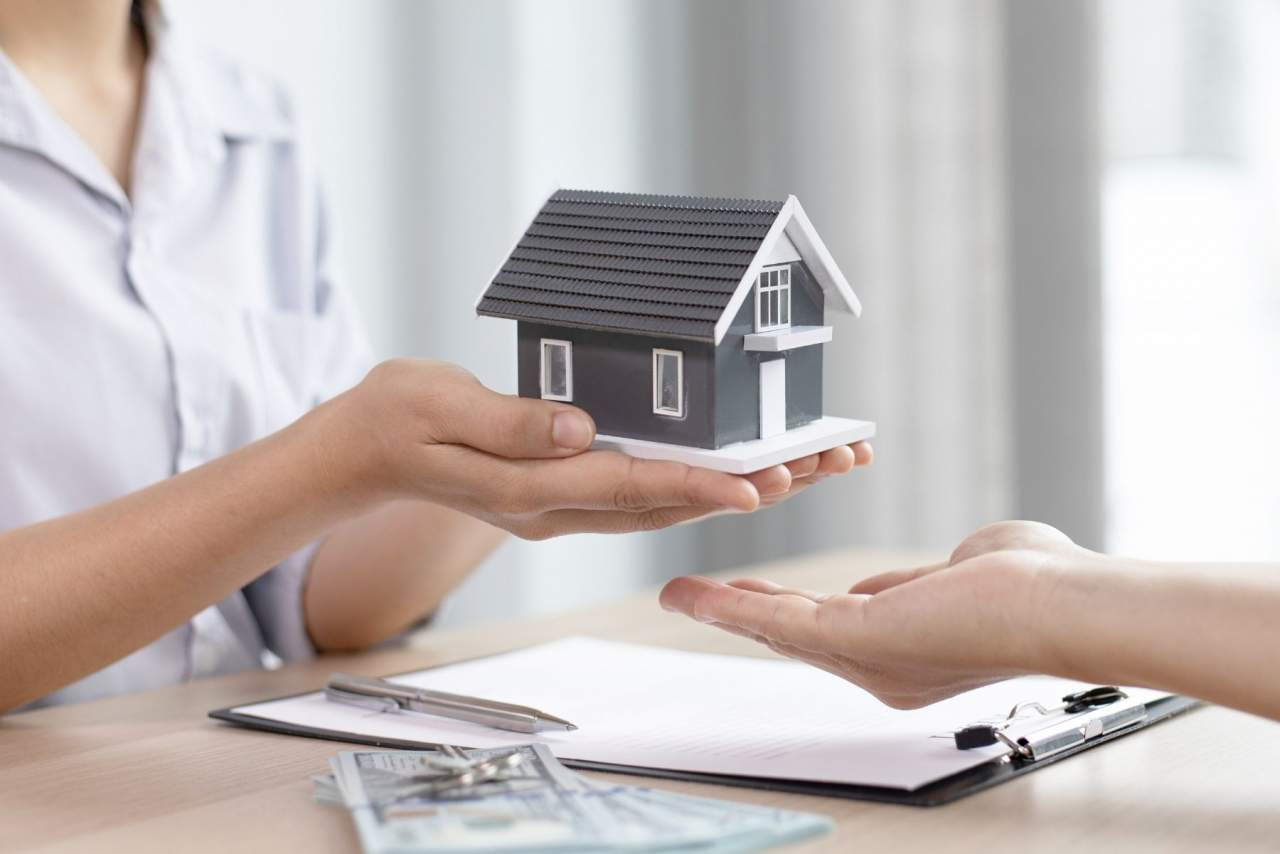 Inmobiliaria Torrejón de Ardoz recomendada: Torre Home Inmobiliaria