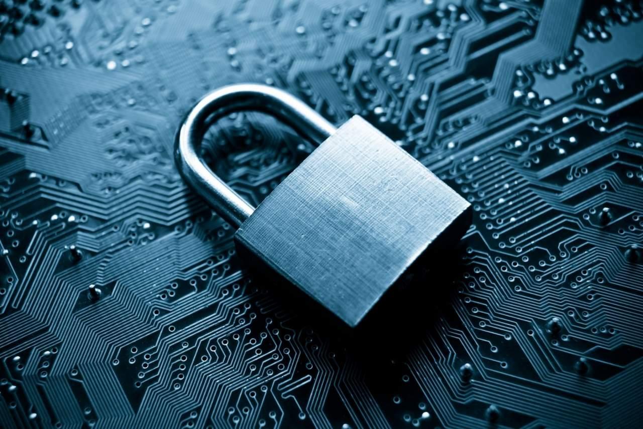Proyecto Data: ¿En qué consiste una consultoría de protección de datos en la empresa?