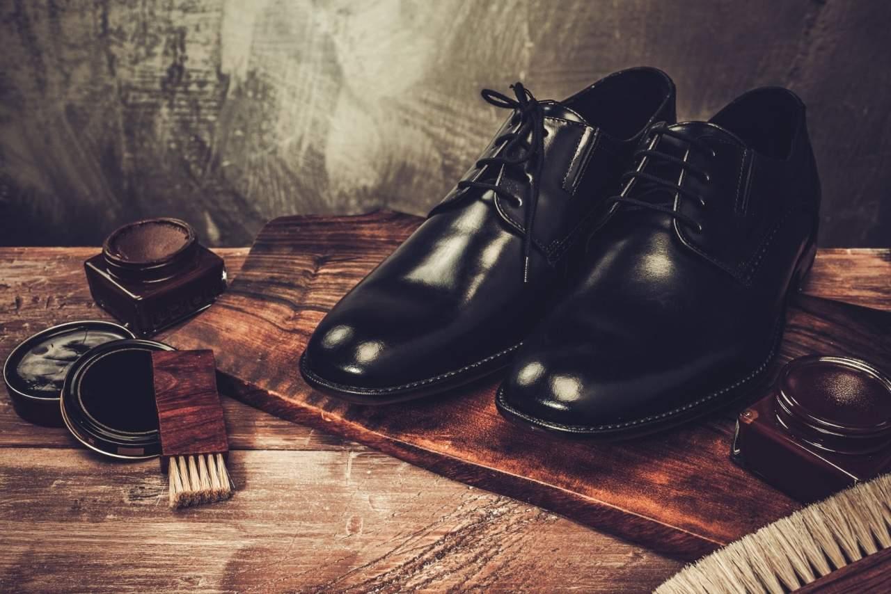 Zapatos Ortiz & Reed para caballero