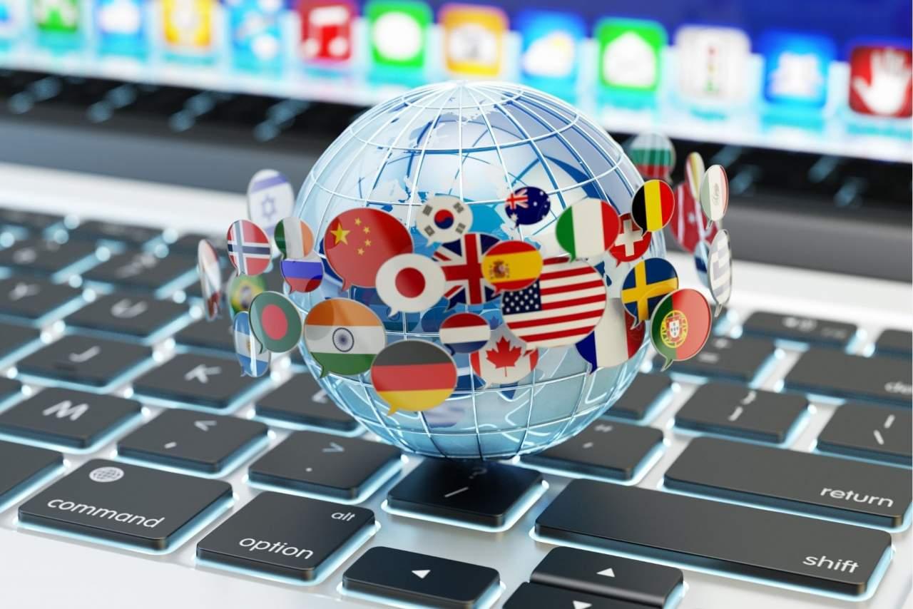 Agencia de traducción profesional en Barcelona: Interleng