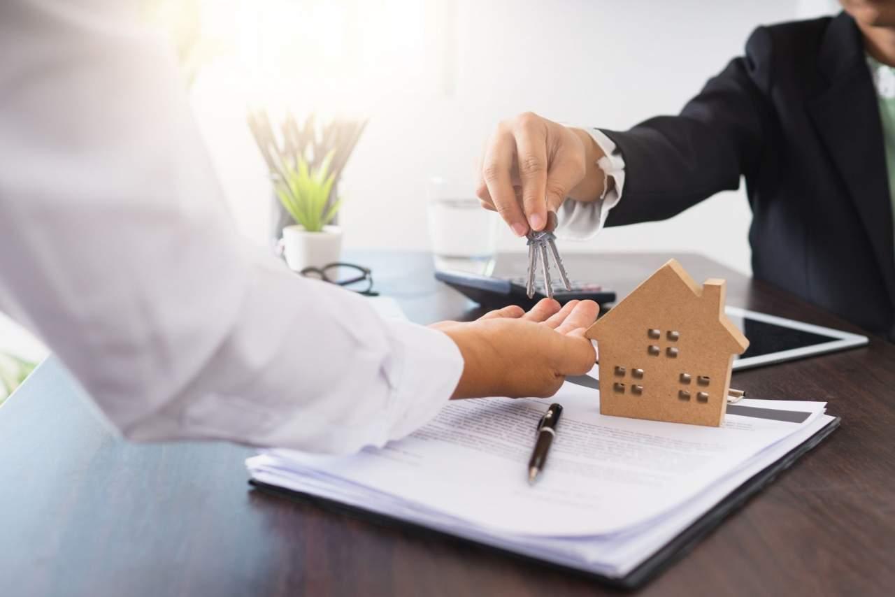 Cómo vender piso en Sant Cugat rápido con la Inmobiliaria Sant Cugat Cano&Pujol