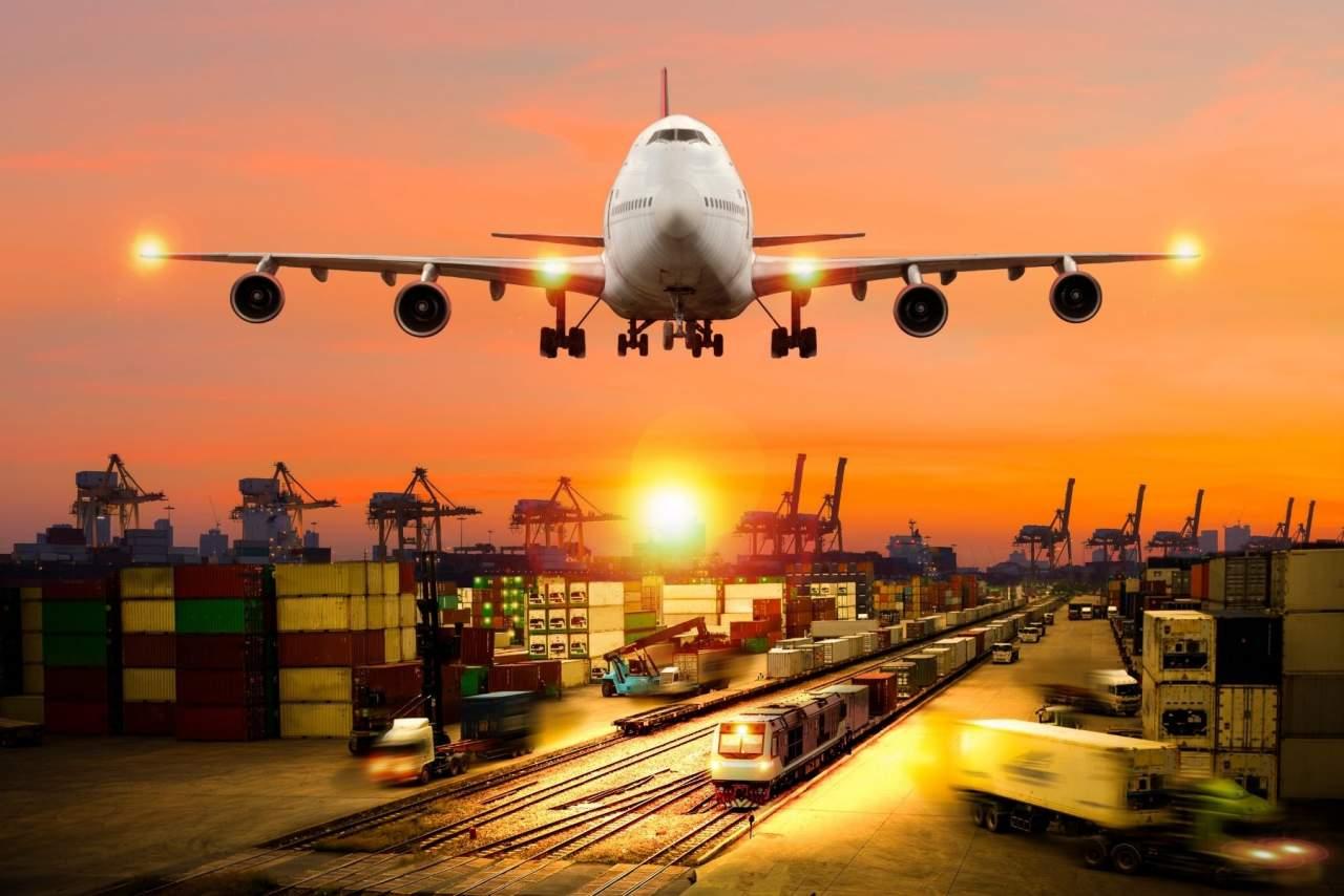 Marketing global para el sector del transporte por Cargo Marketing Sea & Air
