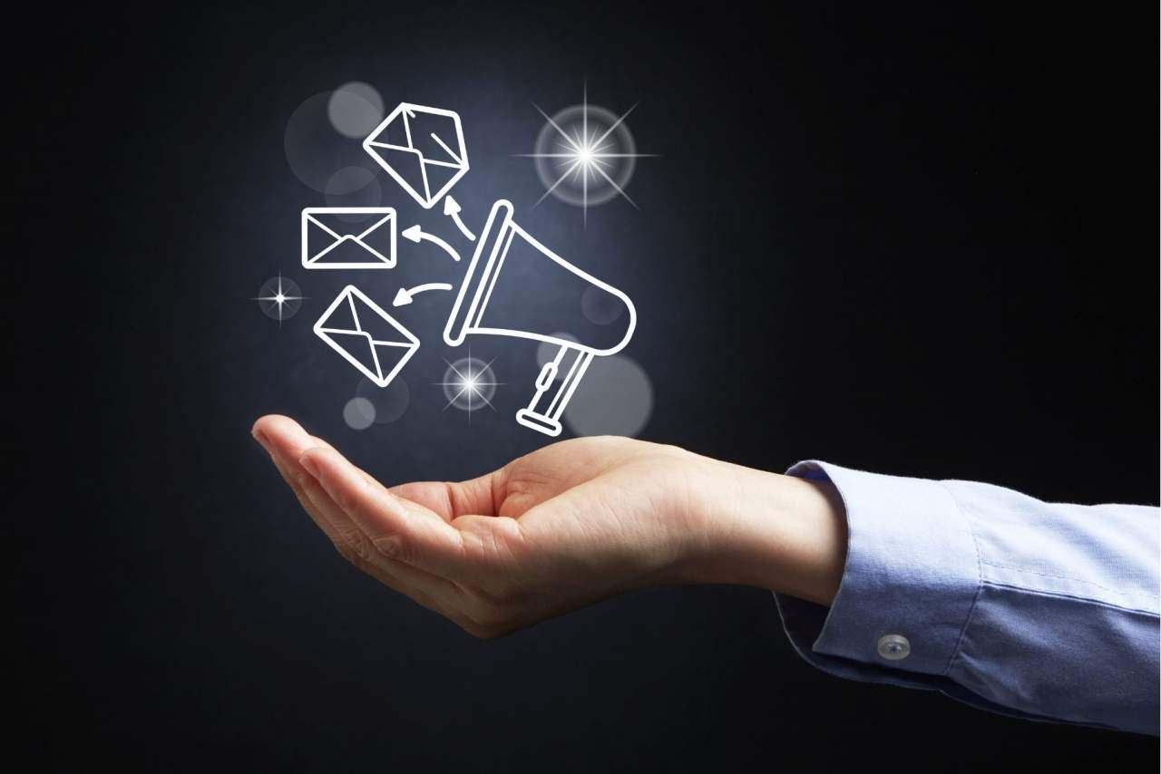 Estrategia de comunicación para negocios online de Juan Benítez