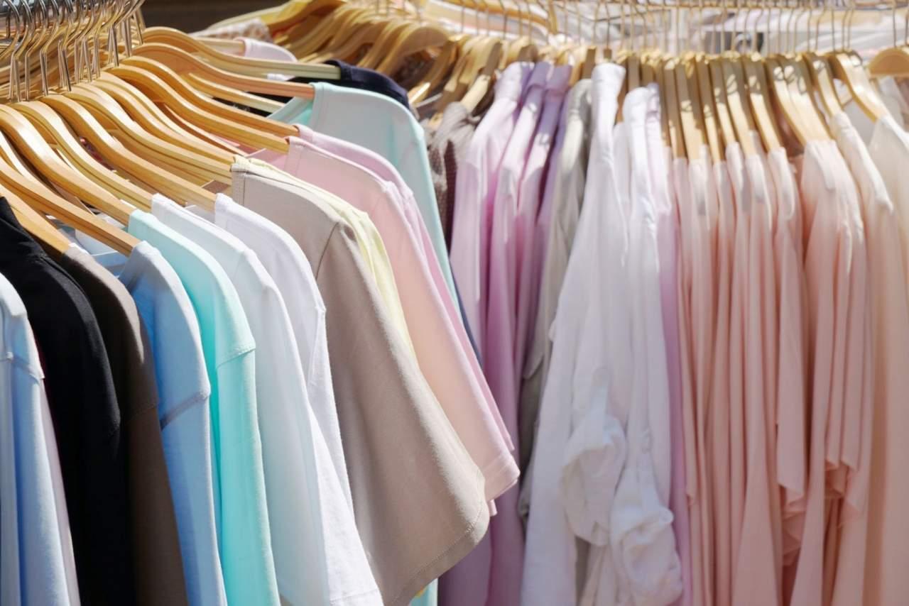 Prendas de ropa de moda primavera 2021 en Freedom Moda