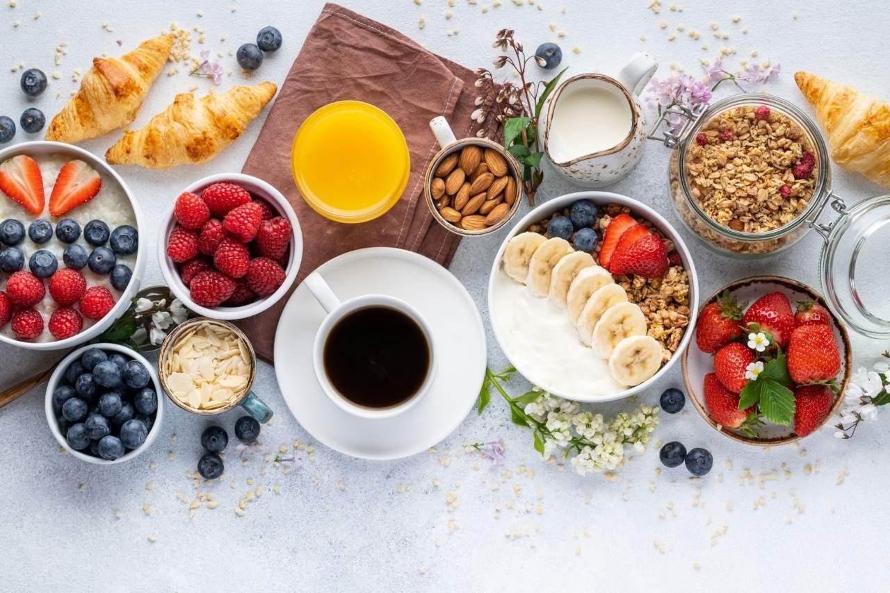 Patty Desayunos ¿En qué consisten los desayunos a domicilio en Madrid y capitales?