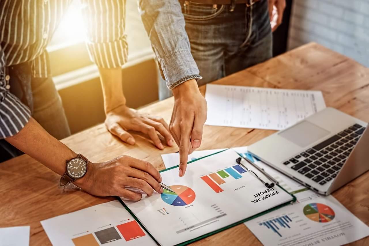 Mentalidad estratégica para lograr objetivos y mejorar procesos en empresas: Rubén Turienzo