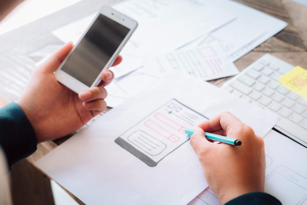 El método de Tangram Consulting® para emprender un negocio sin riesgos