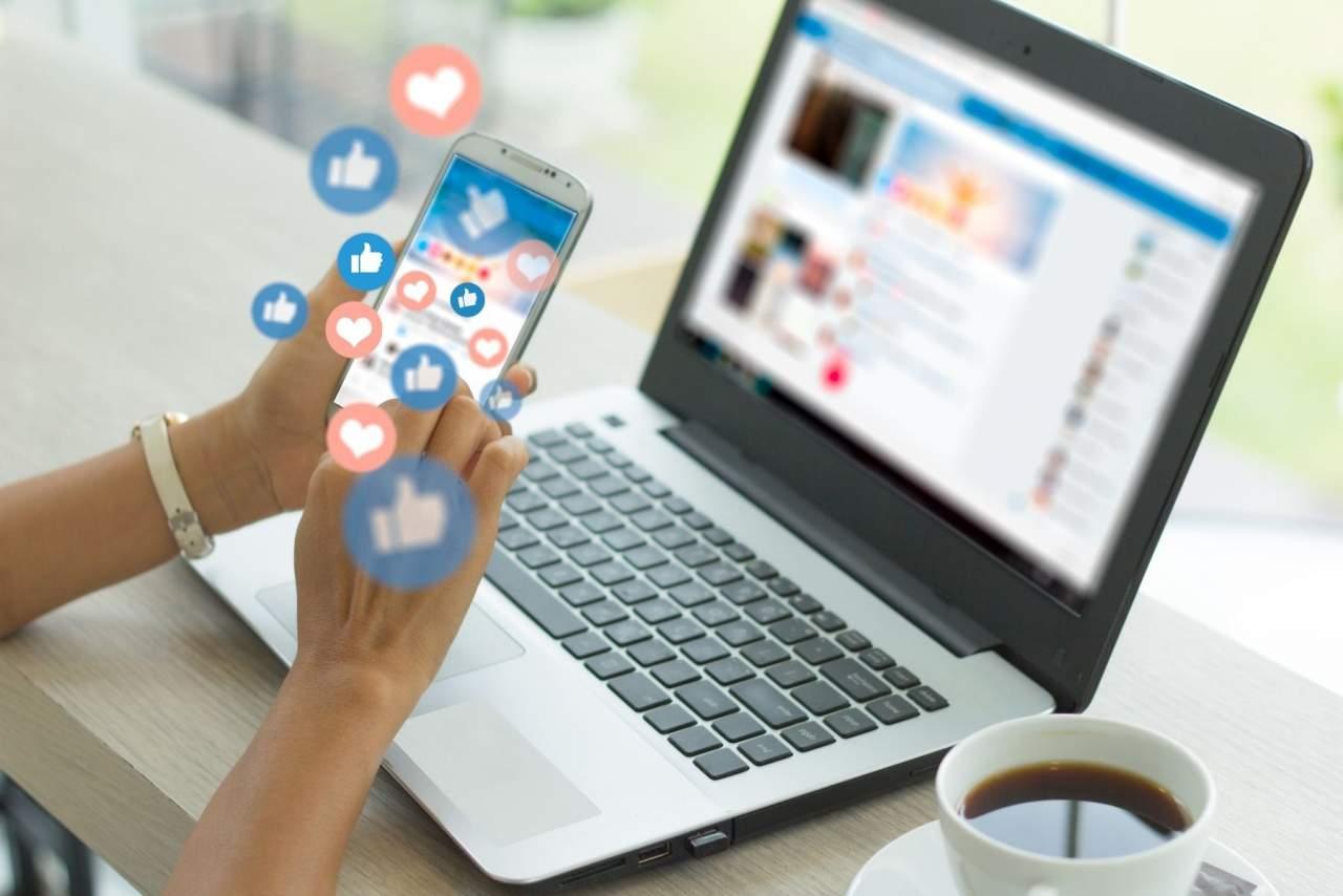 Captar clientes en redes sociales sin pagar: la tendencia de la captación orgánica