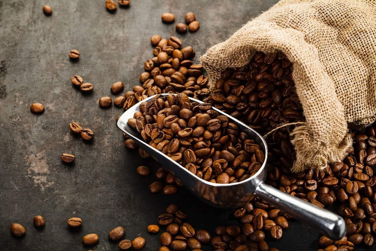 Café de especialidad en Santiago de Compostela: Coffee Mori, el sueño gallego