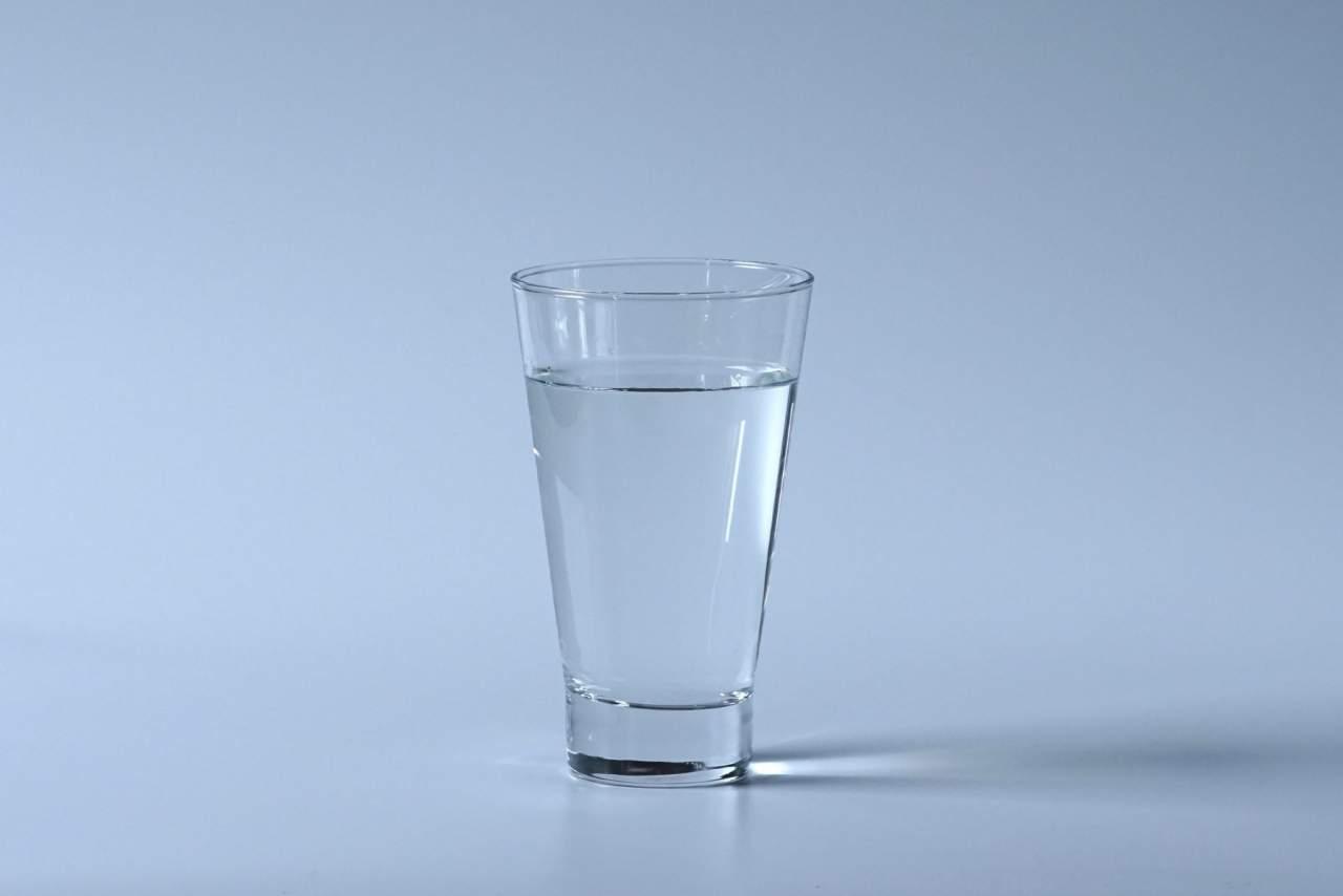 Alcavida: Los beneficios del agua alcalina ionizada