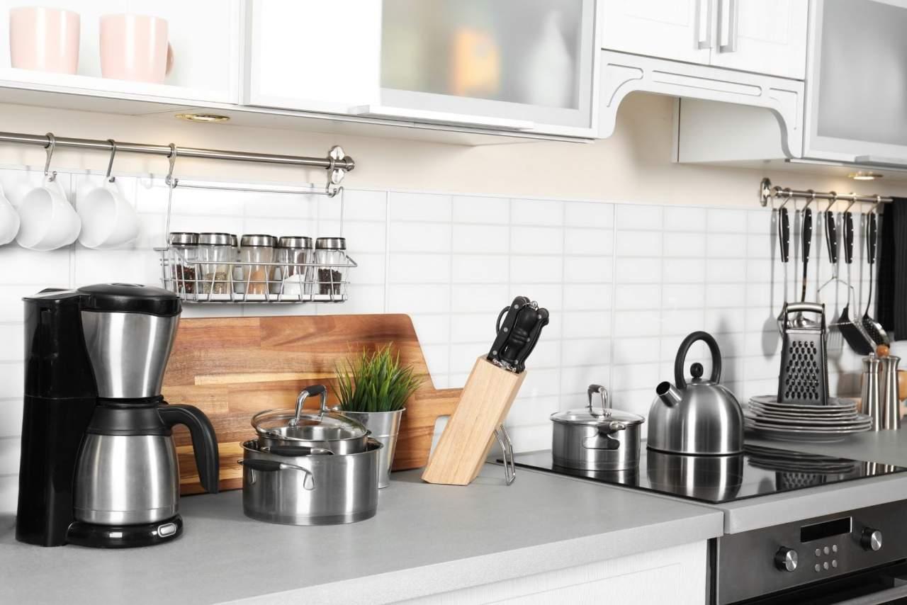 La Genial: Menaje del hogar barato
