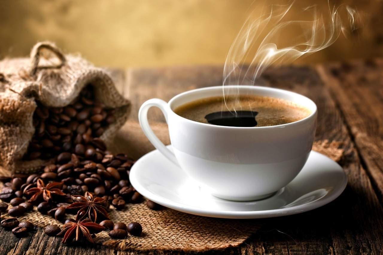 Rufus Group: Distribuidores de Gran Caffè Garibaldi