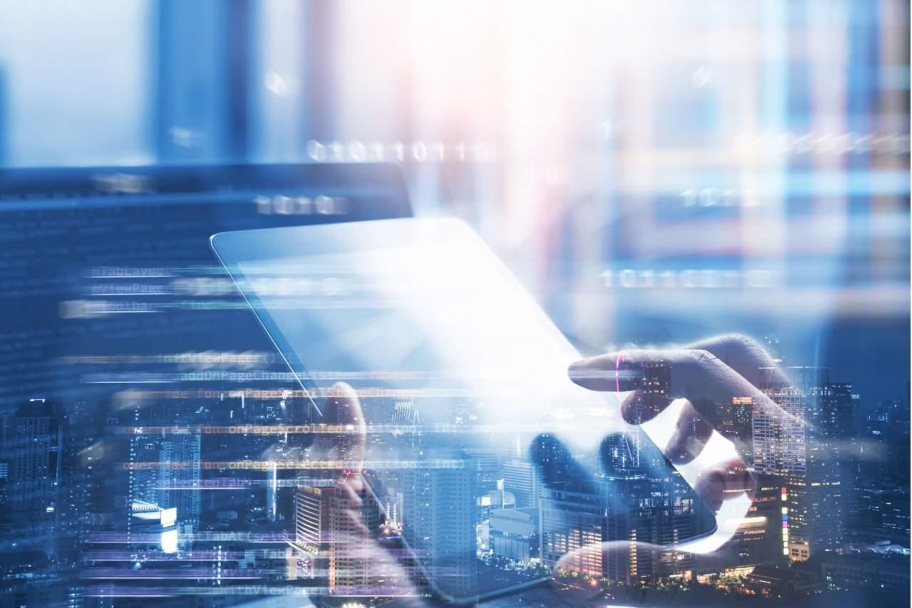 Debit2Go, el Software de gestión de suscripciones para autónomos: Debit2Go